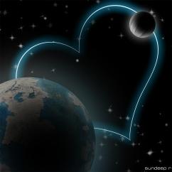 universal_love____by_sundeepr.jpg